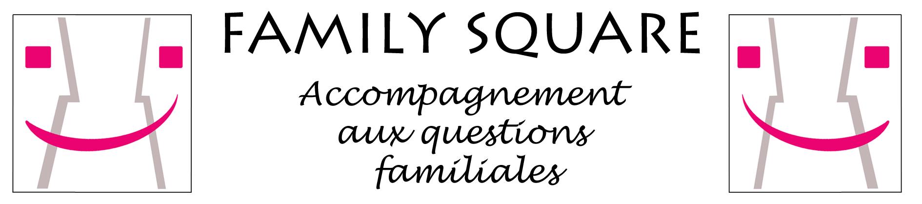 FamilySquare